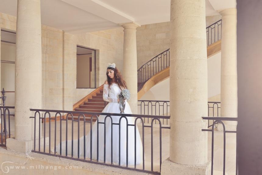 mariage-bordeaux-libourne-photographe-robe-location- reine-5