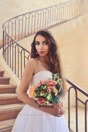 mariage-bordeaux-libourne-photographe-robe-location- stella-3