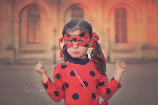 miraculous-ladybug-chatnoir-marinette-paris-louvre-super-heros-photographe-bordeaux-2