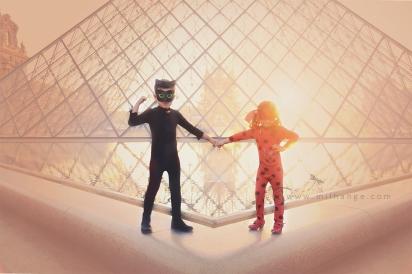 mirculous-ladybug-chatnoir-marinette-paris-louvre-super-heros-photographe-bordeaux-1