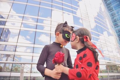 mirculous-ladybug-chatnoir-marinette-paris-louvre-super-heros-photographe-bordeaux-10