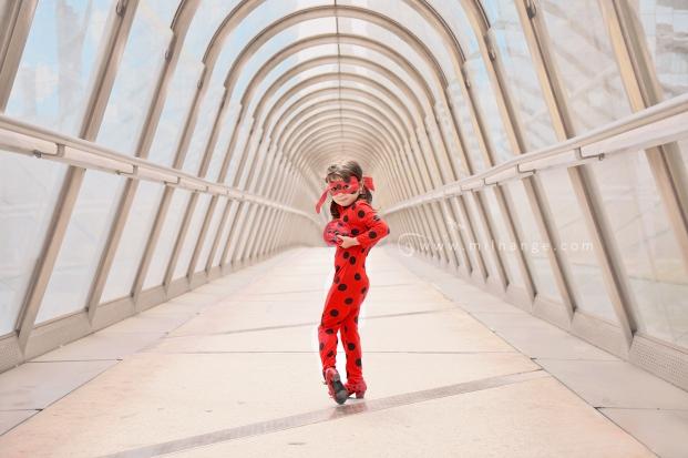 mirculous-ladybug-chatnoir-marinette-paris-louvre-super-heros-photographe-bordeaux-11