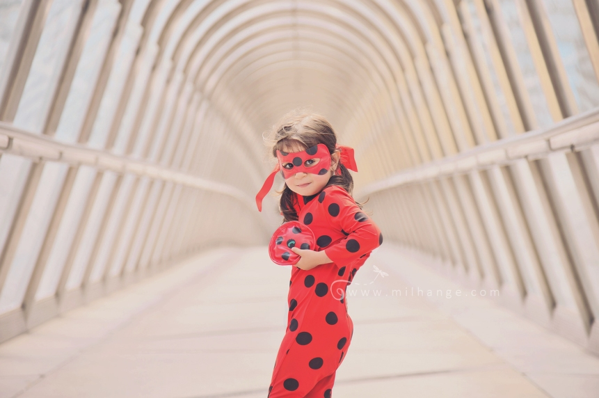 mirculous-ladybug-chatnoir-marinette-paris-louvre-super-heros-photographe-bordeaux-12