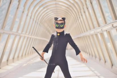 mirculous-ladybug-chatnoir-marinette-paris-louvre-super-heros-photographe-bordeaux-13