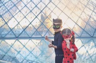 mirculous-ladybug-chatnoir-marinette-paris-louvre-super-heros-photographe-bordeaux-15