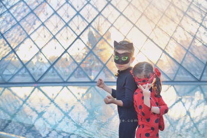 mirculous-ladybug-chatnoir-marinette-paris-louvre-super-heros-photographe-bordeaux-15