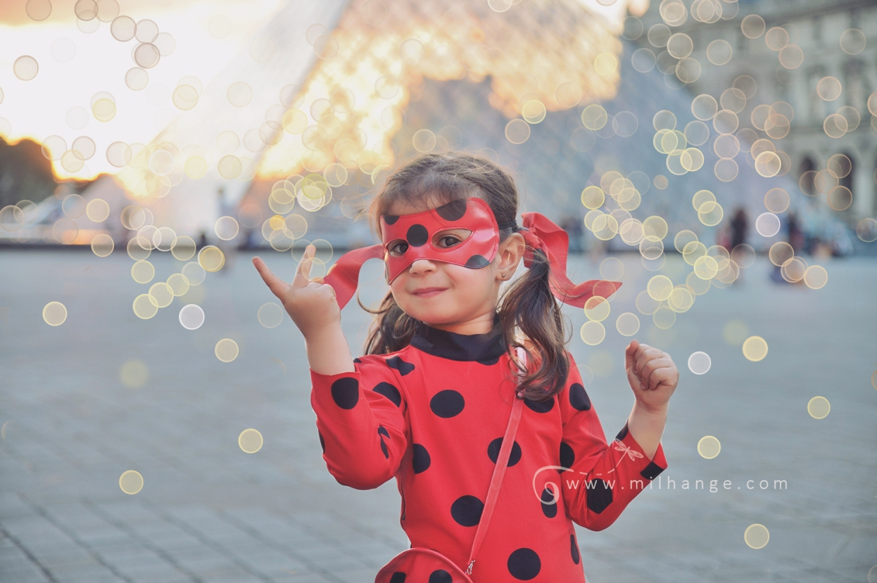 mirculous-ladybug-chatnoir-marinette-paris-louvre-super-heros-photographe-bordeaux-16