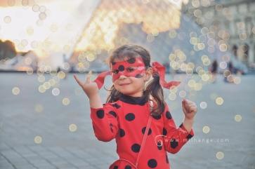 mirculous-ladybug-chatnoir-marinette-paris-louvre-super-heros-photographe-bordeaux-16