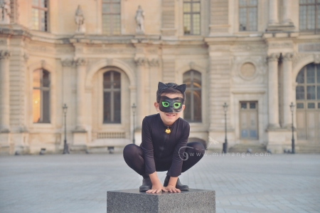 mirculous-ladybug-chatnoir-marinette-paris-louvre-super-heros-photographe-bordeaux-17