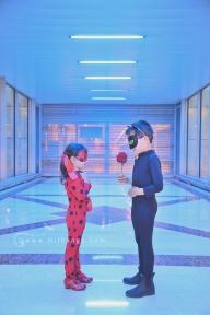 mirculous-ladybug-chatnoir-marinette-paris-louvre-super-heros-photographe-bordeaux-3