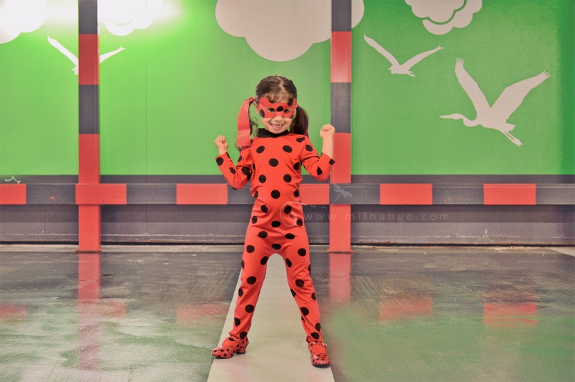 mirculous-ladybug-chatnoir-marinette-paris-louvre-super-heros-photographe-bordeaux-4
