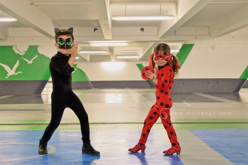 mirculous-ladybug-chatnoir-marinette-paris-louvre-super-heros-photographe-bordeaux-5