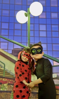 mirculous-ladybug-chatnoir-marinette-paris-louvre-super-heros-photographe-bordeaux-6