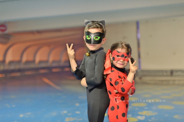 mirculous-ladybug-chatnoir-marinette-paris-louvre-super-heros-photographe-bordeaux-7