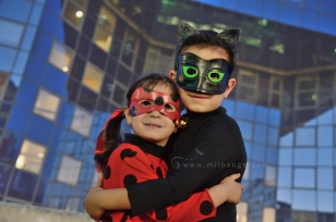 mirculous-ladybug-chatnoir-marinette-paris-louvre-super-heros-photographe-bordeaux-8