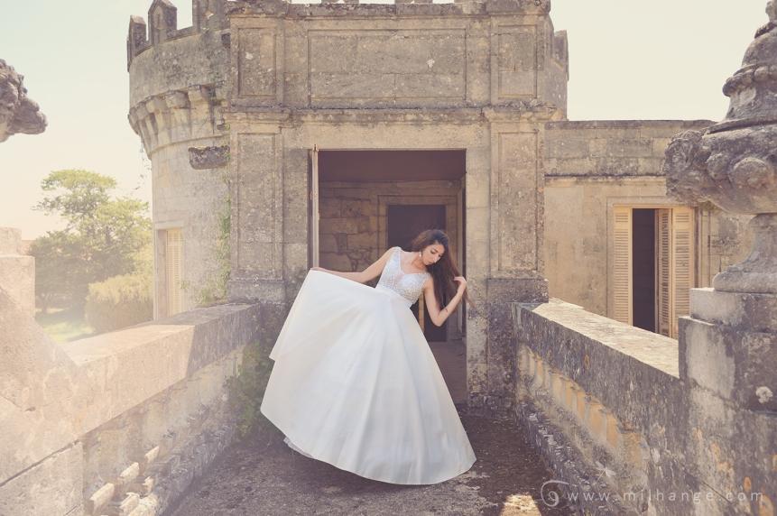 photo-location-robe-soiree-carmela-3