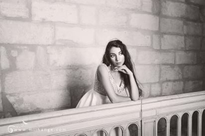 photo-location-robe-soiree-carmela-4
