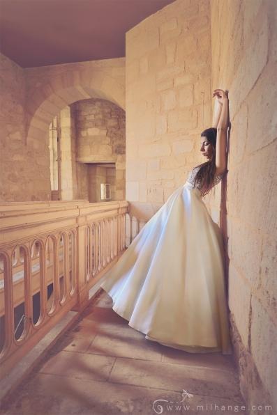 photo-location-robe-soiree-carmela-5