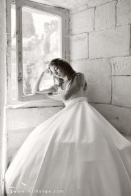 photo-location-robe-soiree-carmela-6
