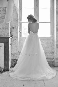 location-robe-mariee-bordeaux-clair-de-lune-ambrine-collection-1