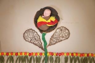 photo-fleur tulipe-enfant-nouveau-ne-bordeaux-libourne-arcachon-3