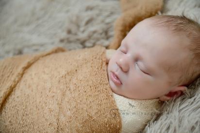 photo-posing-enfant-nouveau-ne-bordeaux-libourne-arcachon-5