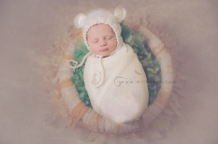 photo-posing-enfant-nouveau-ne-bordeaux-libourne-arcachon-6
