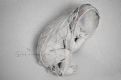 photo-posing-enfant-nouveau-ne-bordeaux-libourne-arcachon-7