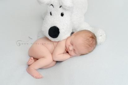 photo-posing-enfant-nouveau-ne-bordeaux-libourne-arcachon-8