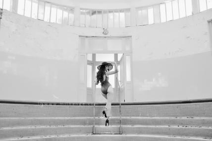 photo-urbex-piscine-thermes-bleus-2