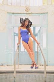 photo-urbex-piscine-thermes-bleus-4