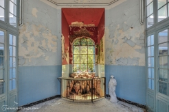 photo-urbex-thermes-bleus-abandonnes-10