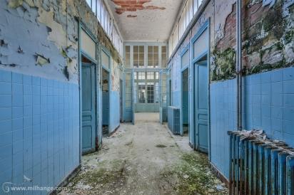 photo-urbex-thermes-bleus-abandonnes-13