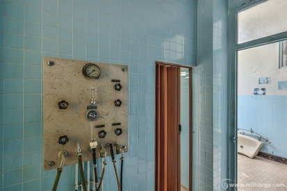photo-urbex-thermes-bleus-abandonnes-14