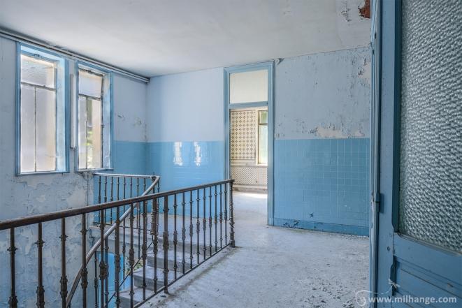photo-urbex-thermes-bleus-abandonnes-15