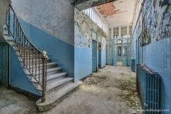 photo-urbex-thermes-bleus-abandonnes-4