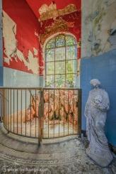 photo-urbex-thermes-bleus-abandonnes-6