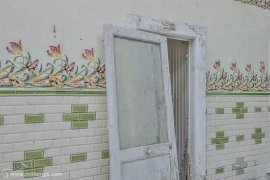 photo-urbex-thermes-verts-abandonnes-2