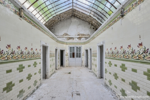 photo-urbex-thermes-verts-abandonnes-4
