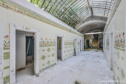 photo-urbex-thermes-verts-abandonnes-5