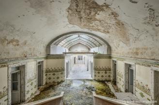 photo-urbex-thermes-verts-abandonnes-6