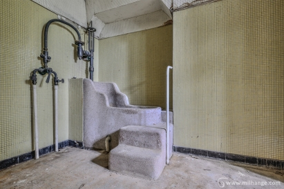 photo-urbex-thermes-verts-abandonnes
