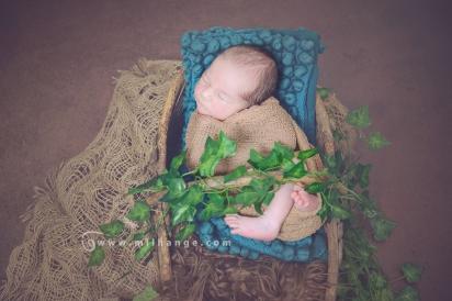 Photographe-merignac-bordeaux-bebe-nouveau-ne-10