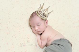 Photographe-merignac-bordeaux-bebe-nouveau-ne-12