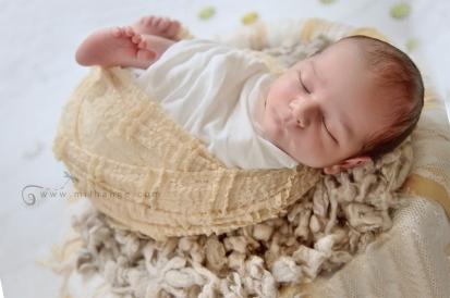 Photographe-merignac-bordeaux-bebe-nouveau-ne-13