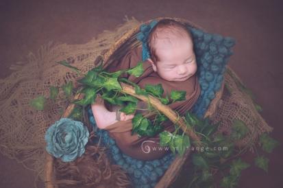 Photographe-merignac-bordeaux-bebe-nouveau-ne-14