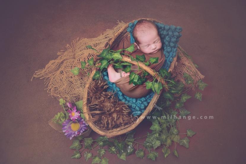 Photographe-merignac-bordeaux-bebe-nouveau-ne-2