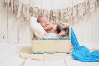 Photographe-merignac-bordeaux-bebe-nouveau-ne-6