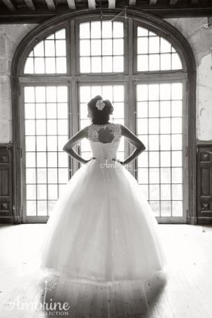 location-robe-de-mariee-bordeaux-princesse-anastasie-3