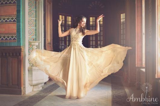 location-robe-de-soiree-bordeaux-symphonie
